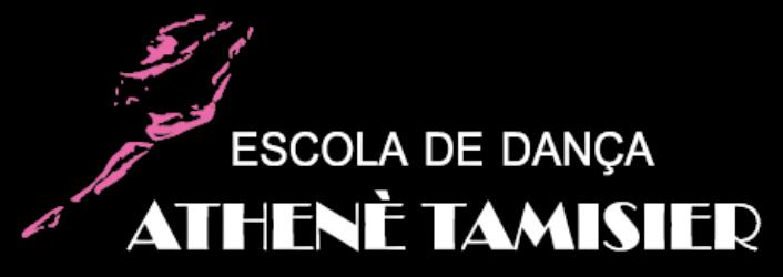 Escola de Dança Athenè Tamisier
